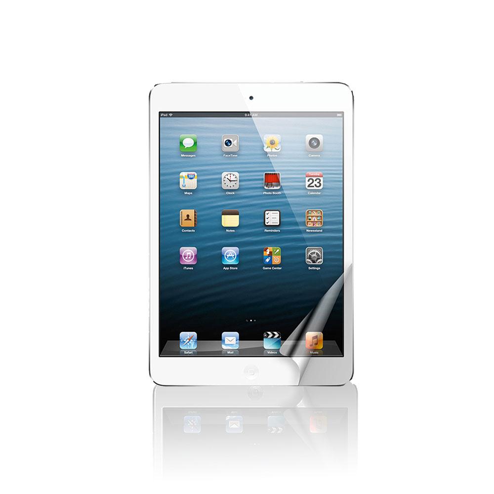 iPad Mini 高清超透水晶螢幕保護貼
