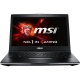 MSI微星-GS30-091TW-i7-5700H