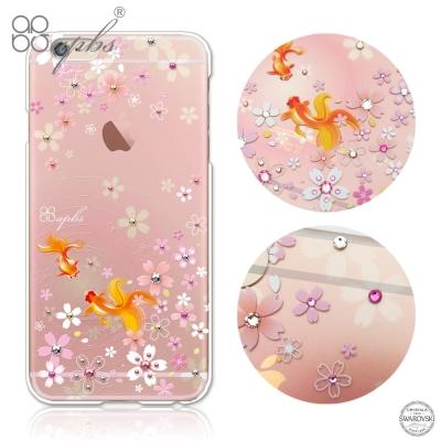 apbs-iPhone-6s-6-Plus-5-5