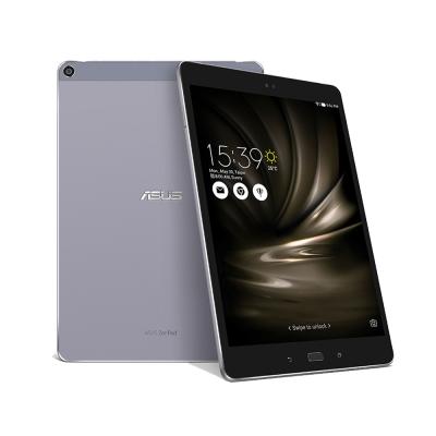 ASUS ZenPad 3s 10 Z500KL 4G/32G (灰/黑)