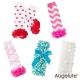 baby童衣 襪套 創意寶寶兒童襪子 21613 product thumbnail 1