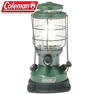 Coleman CM-2000 北極星氣化燈 氣化燈/露營燈