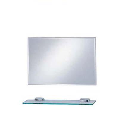 【愛麗絲仙鏡】魔鏡系列-W60X45H長方鏡(除霧)