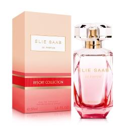 ELIE SAAB 紅毯女性淡香水50ML