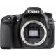 Canon EOS 80D BODY 單機身 (平輸中文) product thumbnail 1