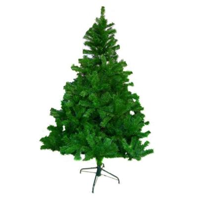 台製8尺(240cm)豪華版綠聖誕樹 裸樹 (不含飾品不含燈)