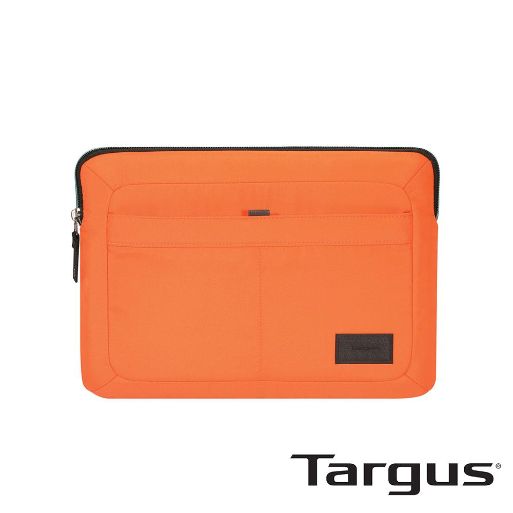 Targus Bex 14 吋保護包-暖橘色