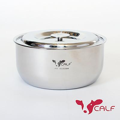 牛頭牌 新小牛料理鍋18cm