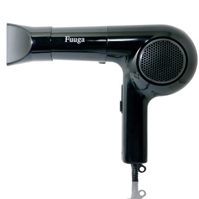 【Fuuga】風雅750W日式吹風機(ZY-H0588)