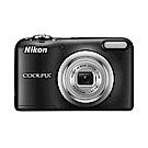 贈硬殼包) Nikon A10 數位相機公司貨