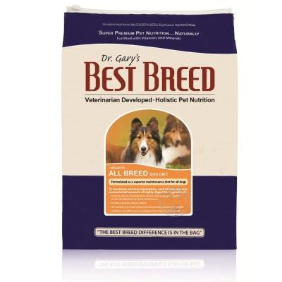 BEST BREED貝斯比 成犬維持體態配方 1.8KG