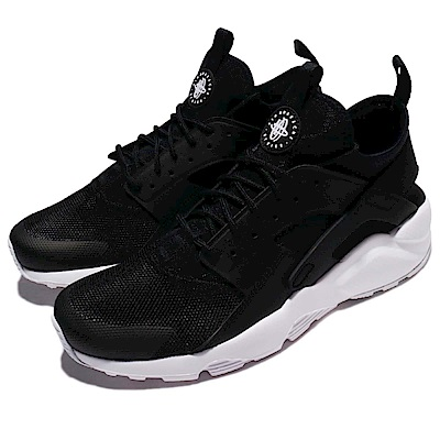 Nike Air Huarache Run Ultra男鞋