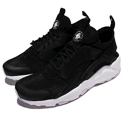 Nike Air Huarache Run Ultra 男鞋