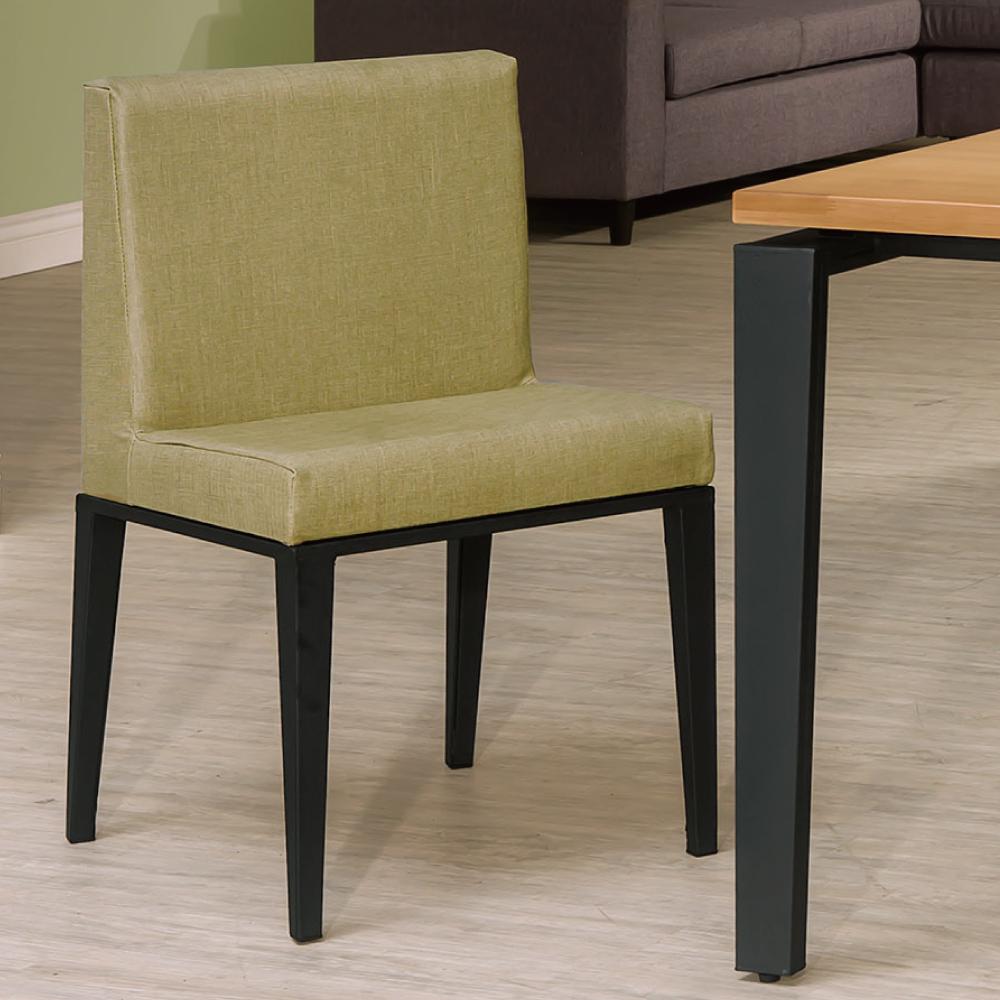 AS-瑞莫斯餐椅-50x47x81cm