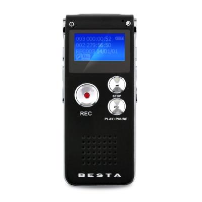 無敵 R298 數位錄音筆