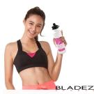 【BLADEZ】 A02-運動冷水壺(桃)