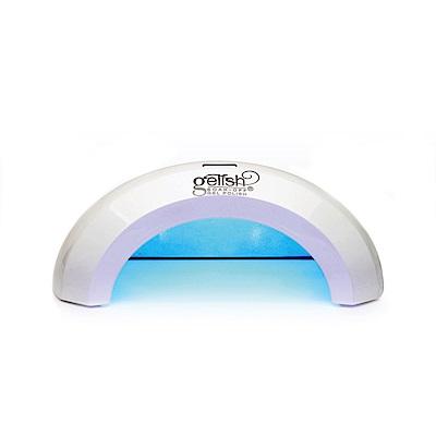 美國奧利ORLY HN01376 品牌美甲燈-白