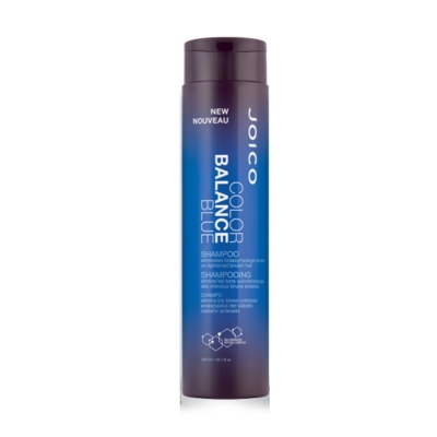 JOICO 煥采重建潔髮乳(湛藍) 300ML 公司貨
