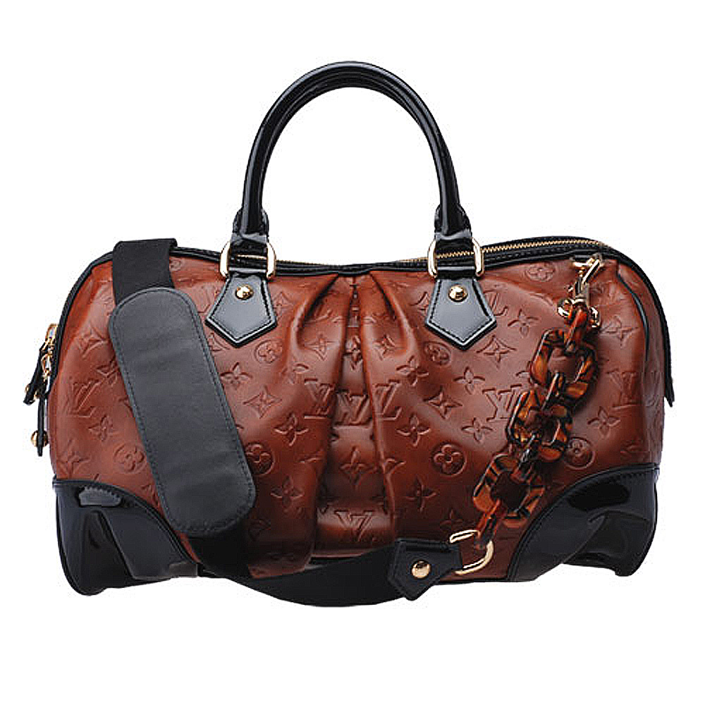 LVM95299  潮流時尚檢約實用秀包旅行袋