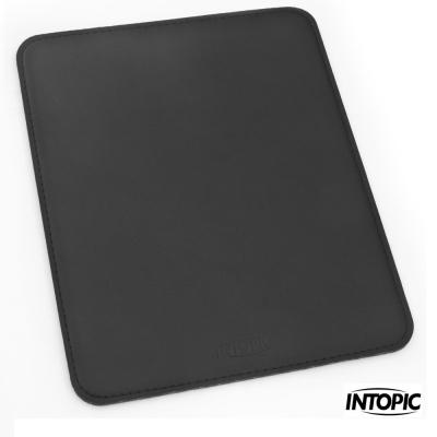 INTOPIC-皮革鼠墊 PD-TH-01