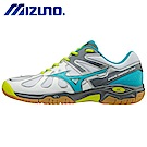 Mizuno WAVE SMASH LO4 男女羽球鞋 71GA186026