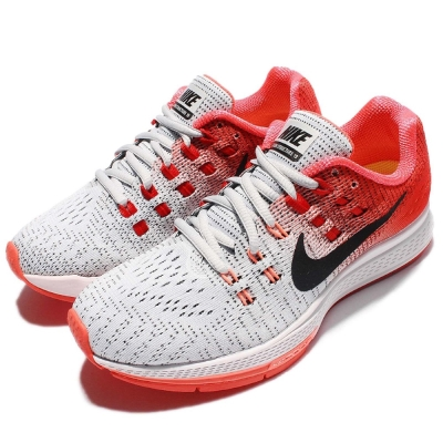 Nike Air Zoom Structure 19女鞋