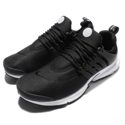 Nike 休閒鞋 Air Presto 復古 魚骨鞋 男鞋
