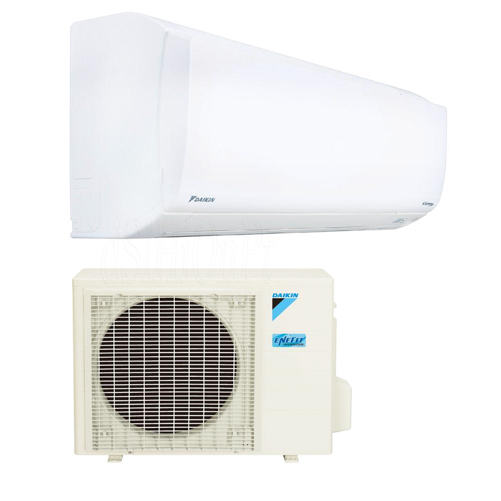 大金3.5坪變頻1對1橫綱系列冷暖分離式RXM22NVLT/FTXM22NVLT
