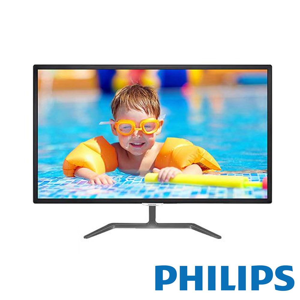 Philips 323E7QDAB  32型寬 IPS液晶電腦螢幕
