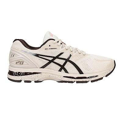 ASICS GEL-NIMBUS 20 SP 男慢跑鞋 T804N-0229
