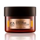 The Body Shop 夏威夷SPA 堅果油修護美膚霜-350ML