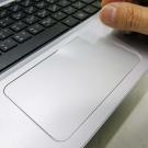 EZstick HP ProBook 430 G4 用 TOUCH PAD 觸控版 保護貼