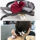 韓國盤髮棒