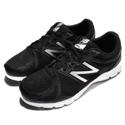 New Balance M575LB3 4E 寬楦 男鞋