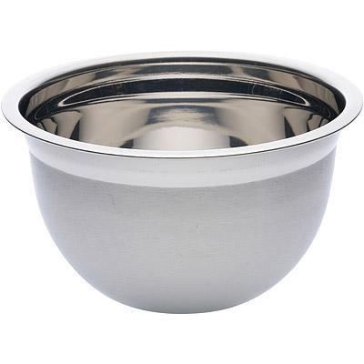 KitchenCraft 不鏽鋼打蛋盆(4L)