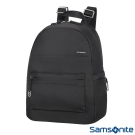Samsonite新秀麗 Move2.0輕量簡約後背包(黑)