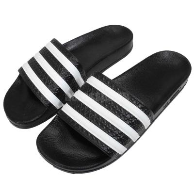 愛迪達Adidas Adilette運動拖鞋女男