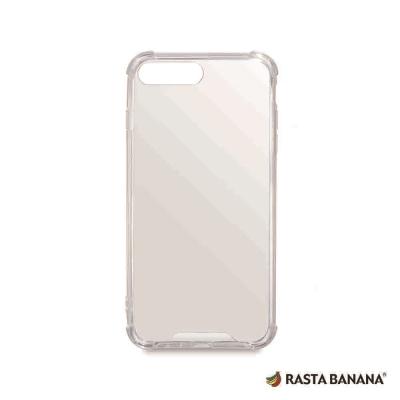 RASTA BANANA iPhone7 衝擊吸收保護殼