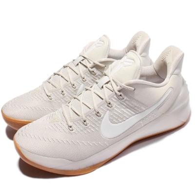 Nike 籃球鞋 Kobe A.D. Ep 運動 男鞋