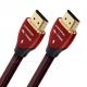 Audioquest Cinnamon HDMI 數位影音傳輸線-3m (支援4K影像) product thumbnail 1