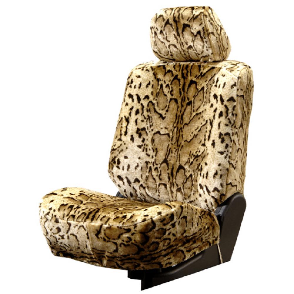 葵花 量身訂做 沙發型汽車椅套 個性花紋 轎車款