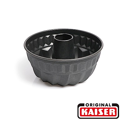 德國KAISER Classic 花型烤模24公分