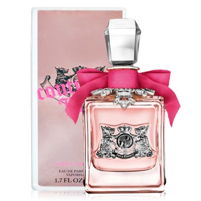 Juicy couture Couture LALA女性淡香精50ML