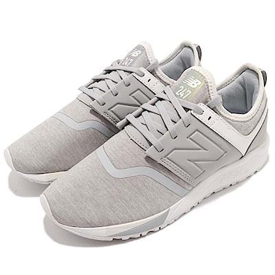 New Balance WRL247YDB 女鞋