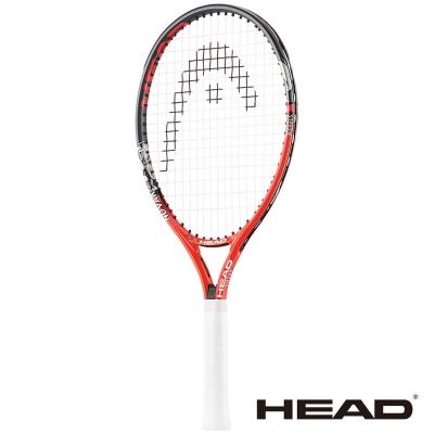 HEAD Novak 21 小獵鷹 兒童網球拍 (適合4-6歲) 233627