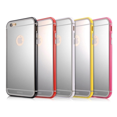 iPhone-6-保護殼