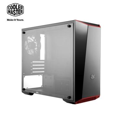 Cooler Master MasterBox Lite 3.1 電競機殼