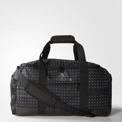 adidas-女-健身包-AK0023