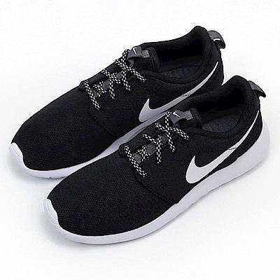 Nike 慢跑鞋 ROSHE ONE 女鞋
