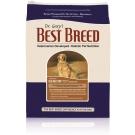 BEST BREED貝斯比 高齡犬低卡配方 犬飼料 1.8kg